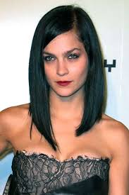 mid length hair cuts longer in front the long bob haircut the lob vs the extra long hair fashion tag