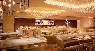 las vegas fine dining restaurants andreas wynn u0026 encore resort