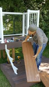 54 best regal railing images on pinterest exterior products
