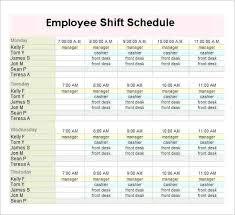 shift pattern generator online excel schedule generator work schedule maker schedule maker excel
