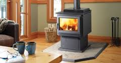 Fireplace Superstore Des Moines by Alpine Chimney Sweep Co Des Moines Ia 50311 Yp Com