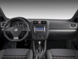 volkswagen gli image 2008 volkswagen gli 4 door sedan dsg pzev dashboard size