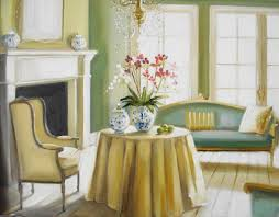 Home Interiors Paintings Home Interiors And Gifts Photogiraffe Me