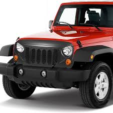 jeeps matte black 17 jeep wrangler