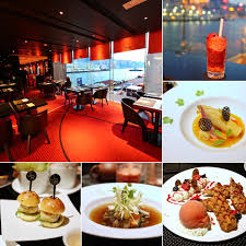 v黎ements cuisine v黎ements de cuisine professionnel 100 images 龍鳳媽媽與龍鳳