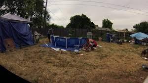 Intex Pool 14x42 Walmart Pool Intex 12 U0027 X 30 U0027 U0027 Metal Frame Above Ground Swimming