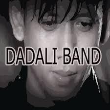 download lagu mp3 dadali renungan malam download lagu dadali lengkap 2018 apk latest version app for android