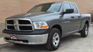2011 dodge ram value 2011 ram 1500 sxt 4wd 5 7l hemi cab value