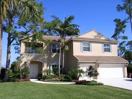 past sales coastal florida real estate