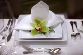 Wedding Table Decoration Nice Decoration For Table And Best 20 Red Table Decorations Ideas