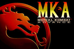 Mortal Kombat - Evolucion