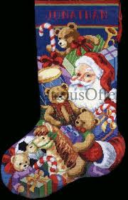 christmas needlepoint best 25 needlepoint christmas ideas on