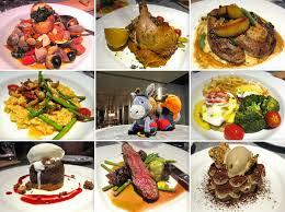 d騅idoir cuisine d騅idoir cuisine 65 images 台北華泰王子大飯店l idiot 驢子餐廳