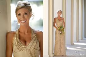 make up prices for wedding wedding make up artists ft lauderdale adept wedding photography