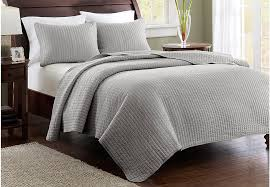 Gray Bedding Sets Bed Linens And Bedding Sets Sheets Comforters More