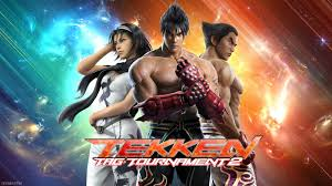 download motocross madness 1 full version tekken tag tournament 2 game free download full version atif
