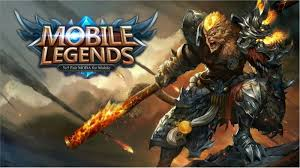 Mobile Legends Unbiased Report Exposes The Unanswered Questions On Mobile Legends