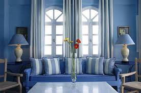 Living Room Design By Size Living Room Wonderful Blue Brown Yellow Living Room Design Ideas