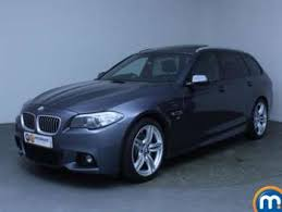 used bmw 5 series estate for sale used bmw 5 series estate for sale rac cars