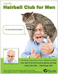 black friday pet adoption 584 best pet adoption marketing ideas images on pinterest pet