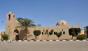 hassan fathy and the architecture for the poor the controversy of