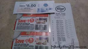 krogers thanksgiving hours kroger lean cuisine catalina coupon u003d great deal
