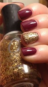 101 trending nail art ideas u2014 style estate