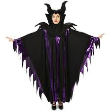 womens disney magnificent witch halloween costume size