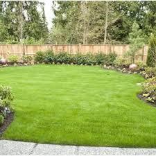 small sloping backyard landscaping ideas luxury slope garden ideas