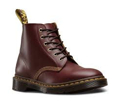s boots for sale philippines dr martens philippines home