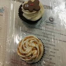 ganache the ultimate cupcake closed 15 reviews desserts