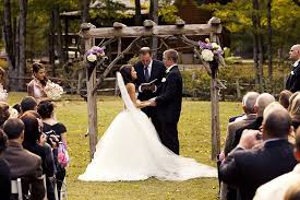 smoky mountain wedding venues destination wedding venues in the smoky mountains catering