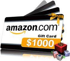 amazon gift card black friday disscounted free 1000 amazon gift card free gift cards pinterest website