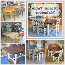 dining room dining room tables farmhouse style home design very