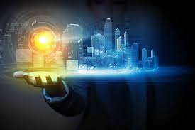 smart tecnology seduction of smart technologies and the creeping paralysis of
