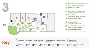 Family Life Center Floor Plans Floor Maps