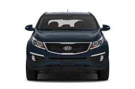 kia convertible 2015 kia sportage price photos reviews u0026 features