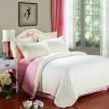 Best Brand Bed Sheets 14 Best Luxury Bed Sheets Images On Pinterest Luxury Bed Sheets
