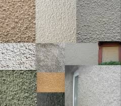 Home Texture by What Stucco Texture Is Right For Your Home Cortezcolorado Net