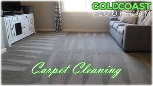 carpet cleaning rocklin ca 95765 best carpet cleaning service