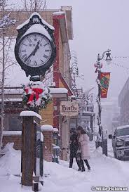 Utah travel clock images 46 best buran images watches chronograph and html jpg