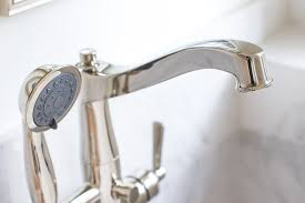 Kitchen Faucets Dallas by Bathroom Faucets Dallas Tx Bathroom Faucets Dallas Tx