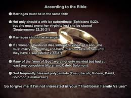 wedding ring meaning attractive wedding rings meaning of wedding ring in bible