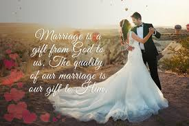 wedding dress quotes 50 beautiful marriage quotes that make the heart melt