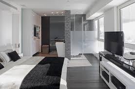 gray interior contemporary image of gray living room decor jpeg modern gray