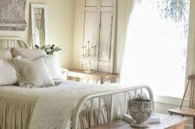 18 french country cottage interiors bedroom 15 country cottage
