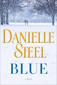 his bright light danielle steel free ebook download download blue by danielle steel epub freeebook http bit ly