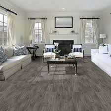innovative costco flooring laminate costco harmonics vineyard