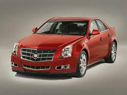 is a cadillac cts rear wheel drive chesapeake silver 2009 cadillac cts used car for sale p424409