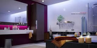 bathroom designing bathroom designing tips for a more comfortable living home design